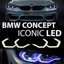 bmw e90 headlights e90 m3 a new beginning archive bmw club uae forums