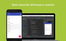 tutorial android multi tool b multiselect 1 1080x675 jpg