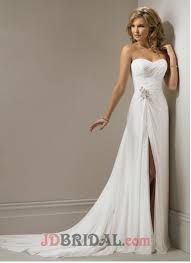 discount wedding gowns inexpensive wedding dresses bridal gowns for sale buy quality