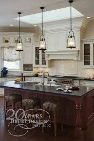 jeffrey kitchen islands 15 best collection of single pendant lighting for kitchen island