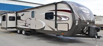 nissan armada for sale york pa moore u0027s auto u0026 rv sales used cars for sale trucks for sale rvs
