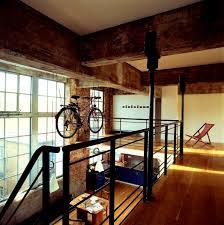 loft ideas home design apartments fascinating teen loft bed ideas interior