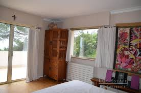 chambre d hote cannes chambre d hote grasse beau 15 awesome chambre d hote cannes