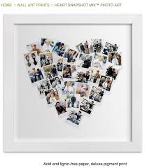 personalized gift ideas 10 best personalized gift ideas yourmodernfamily com