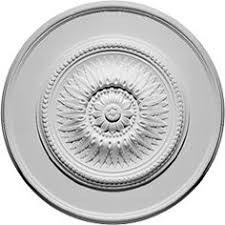 Cheap Ceiling Medallions by Acanthus Ceiling Medallion Take Me Back To The 30s 40s