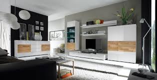 Wohnzimmerschrank Diy Wohnwand Stone Bestseller Shop Für Möbel Und Einrichtungen