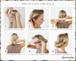 1940s bandana hairstyles pretty hairstyles for s hairstyles for long hair best ideas about s