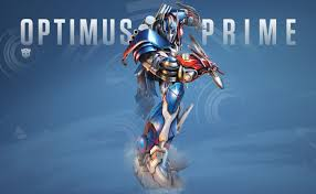 transformers 4 age of extinction wallpapers transformers age of extinction toy images collider