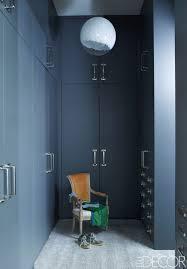 walk through a stellar soho loft that construes modernity