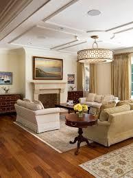 Living Room Light Stand Elegant Living Room Light Solutions U2013 Living Room Light Fixtures