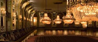 best wedding venues in chicago chicago hotel for wedding event weddings