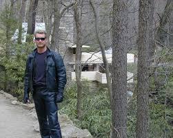 frank lloyd wright waterfall frank lloyd wright u0027s u201cfalling water u201d roadside wonders