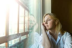 Seeking Dies Of Boredom Boredom Can Make You More Creative And Resilient Daily Mail
