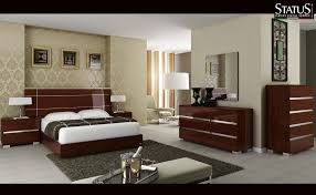 Bedroom Set Further Consideration Of Essential Issues For Bedroom Furniture