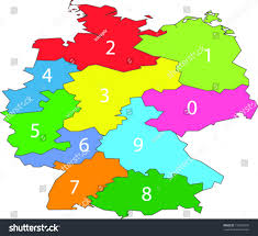 Us Zip Code Map by Zip Code Map Germany Zip Code Map