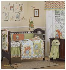 new dinosaur baby bedding crib sets baby cribs dinosaur baby