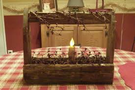 primitive country christmas decorations images pictures country