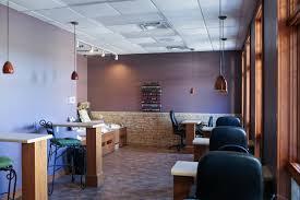 elite design team salon u0026 day spa