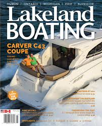 july 2015 by lakeland boating magazine issuu