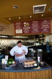 cuisine so cook adam baird photos habit surf n turf ul li parmesan