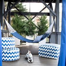 indoor hammocks the inside scoop on style hayneedle blog