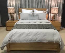 Sorrento Bedroom Furniture Sorrento Bed Make Your House A Home Bendigo Central Victoria