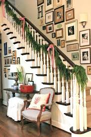 staircase wall decor ideas how to decorate staircase wall stairwell decor ideas decorations