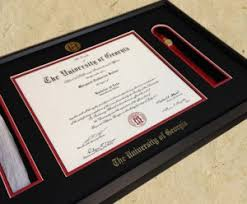 diploma frames with tassel holder athens and frame custom framing and photo services