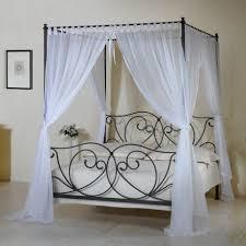 Schlafzimmer Deko Wand Funvit Com Wohnzimmer Einrichtung Ikea