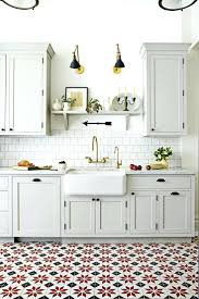 Kitchen Floor Designs Pictures by Ceramic Tile Designs For Kitchen Backsplashes Kitchen Tile Designs