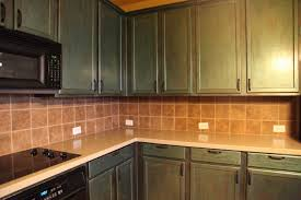 ideas for kitchen wall kitchen tiles in wood colors for kitchen wall framed cabinet a