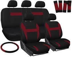 seat covers for hyundai sonata car seat covers for hyundai sonata black steering wheel belt