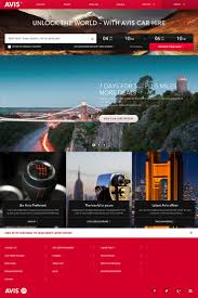 274 best airlines travel and tourism websites images on pinterest