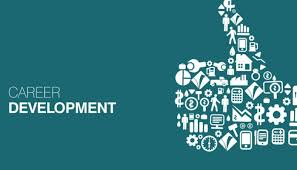 career development plans the importance of having a career development plan ulan
