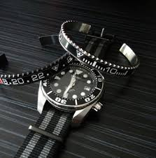 fashion stainless steel bracelet images Fashion stainless steel speedometer official cuff bangle bracelet jpg