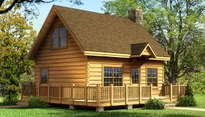 28 log cabin design tiny log cabin by jalopy cabins small log cabin design 301 moved permanently
