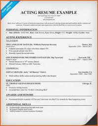 beautiful collection of skills section resume resume templates
