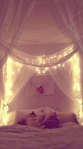cool lights for dorm room best fairy lights for bedroom best curtain lights ideas on dorm room