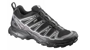 buy boots hk editor s picks seven hiking and trail running shoes for all types