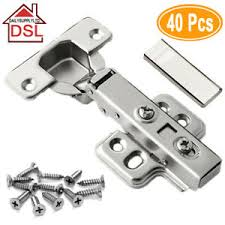 top hinge kitchen cabinets top quality overlay 35mm soft hinges kitchen