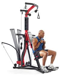 bowflex pr3000 home gym review u2013 a total body workout