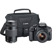 best canon camera deals on black friday 22 best black friday 2014 dslr camera deals images on pinterest