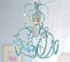 Pottery Barn Kids Chandeliers Chandeliers For Nursery Rooms Foter