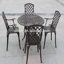 alibaba outdoor furniture alibaba outdoor furniture suppliers and