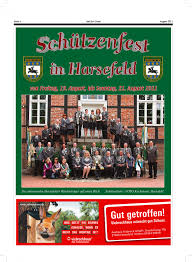 Schreibtisch M El 24 Herzlich Willkommen Im Elbe Verlag Ausgabe August 2011