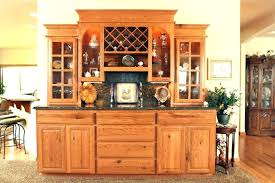 Where Can I Buy Kitchen Cabinet Doors Only Kitchen Cabinet Doors Only Glass Door Kitchen Cabinet Room