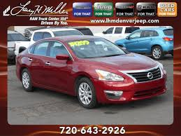 nissan finance payoff phone number shop by payment colorado u0027s jeep headquarters