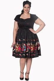 vivacious vixen apparel