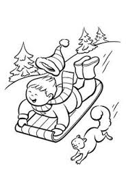 printable christmas coloring pages birds wonderweirded