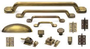 antique kitchen cabinet hardware bar pull brass pulls for antique